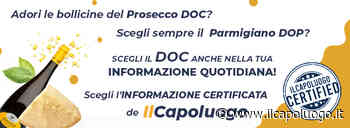 Covid 19, dai cacciatori di Montereale fondi per il San Salvatore - Il Capoluogo.it