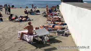 Fase 2 bis nel Lazio: dal 25 maggio riaprono palestre e piscine, dal 29 spiagge e villaggi