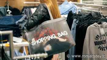Negozi di abbigliamento e scarpe: consigliato utilizzo di un personal shopper. Le regole da seguire