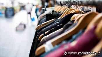 Centri commerciali e outlet: le regole per clienti e commercianti nell'ordinanza della Regione