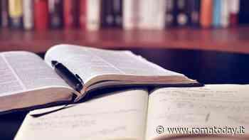 Musei, archivi e biblioteche: ecco le regole nell'ordinanza della Regione