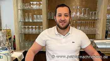 Die Wito will Gastro und Hotels im Kreis Peine unterstützen - Peiner Nachrichten