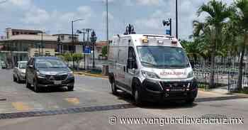 Desmienten caso de COVID-19 en Tlapacoyan - Vanguardia de Veracruz