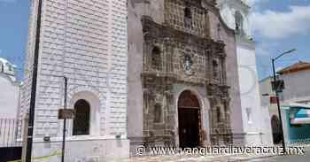Iglesias de Tlapacoyan deben atender lineamientos de salud - Vanguardia de Veracruz