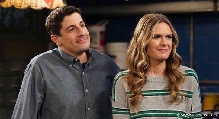 'Outmatched' Cancelled by Fox After One Season