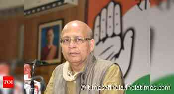 Lockdown imposed in unplanned manner, no exit strategy either: Congress