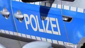 Jugendlicher in Miltenberg verletzt Polizisten bei Kontrolle - BR24