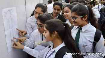 Haryana Board Class 10th Result 2020 expected next week; check details on bseh.org.in