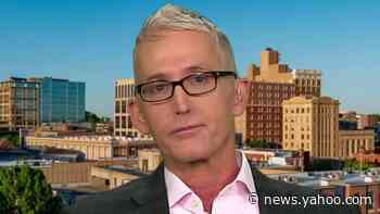 Gowdy: We need more ways to hold people accountable other than indictment