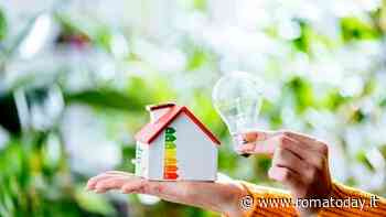 Cosa sono le lampadine a risparmio energetico