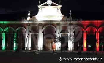 Lugo: un dibattito sulla città e sui beni comuni per ripartire - Ravennawebtv.it