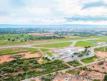 Gol retoma voos em Juazeiro do Norte em junho - Diário do Nordeste