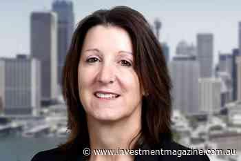 AMP Capital's Alliston turns bullish on credit - Investment Magazine