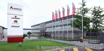 Breganze, una ripartenza al 100 per 100 - AgroNotizie - Agrimeccanica - Agronotizie