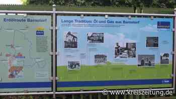 Von Kurz- bis Langstrecke: Radtouren durch die Samtgemeinde - kreiszeitung.de