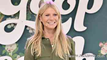 Celebs who can't stand Gwyneth Paltrow - Nicki Swift