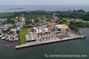 Puerto de Tumaco abastecerá de combustible a 30 municipios en Nariño - Confidencial Colombia