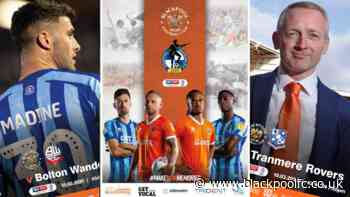 Further Reductions On Match Programmes