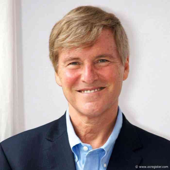 Agent Leigh Steinberg to join SCNG in Zoom conversation