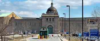 Un détenu de la prison de Bordeaux succombe à la COVID-19