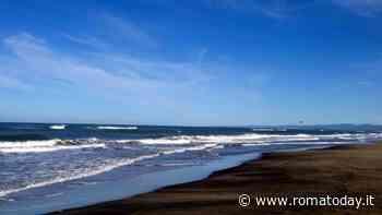Fregene, Fiumicino e Maccarese: spiagge libere controllate da 100 volontari, agenti e un drone