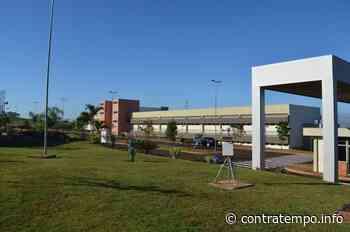 Campus da Unesp Ourinhos corre risco de fechamento - Jornal Contratempo
