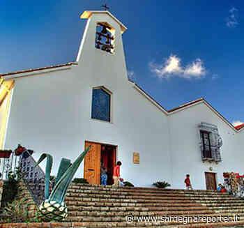 Sospensione del pellegrinaggio di S. Maria. La lettera del Vescovo di Iglesias Giovanni Paolo Zedda - Sardegna Reporter