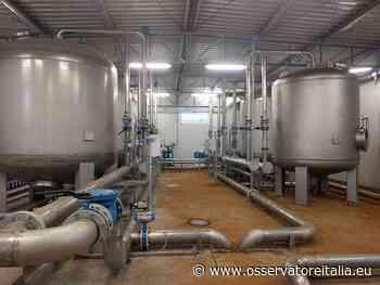 Acqua potabile a rischio per la salute umana nei comuni di Ronciglione e Caprarola: l'Isde lancia l'allarme - L'Osservatore d'Italia