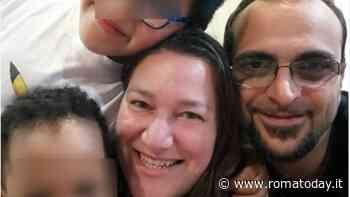 Bloccati in Colombia da 80 giorni, Sonia e Marco sabato tornano in Italia