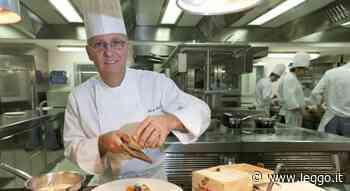La ricetta Giusta, Chef Cerea, Beck, Cedroni, Cuttaia: «Certezze, per potersi reinventare» - Leggo.it