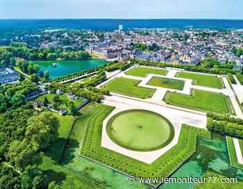 Fontainebleau : des mesures d'urgence pour le commerce local - Le Moniteur de Seine-et-Marne