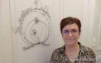 Lot-et-Garonne : La mise au vert des citadins à Tonneins, une opportunité - Sud Ouest