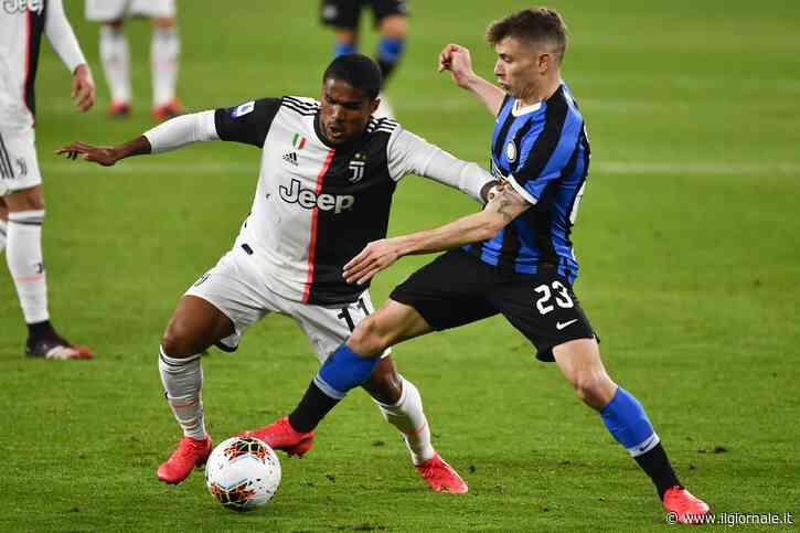Figc: via libera ai campionati professionistici, stop alla Serie D