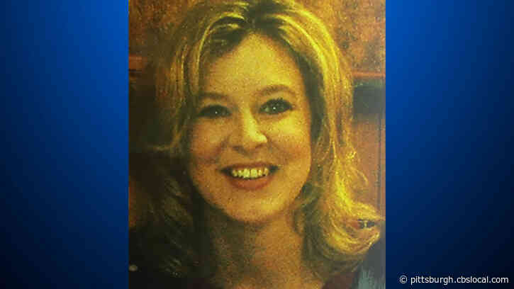 State Police Serving Search Warrant At Property Owned By Cassandra Gross' Estranged Boyfriend
