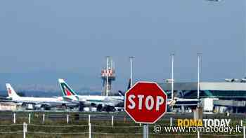 Alitalia ripristina i voli: dal 2 giugno si può raggiungere New York, l'Europa e il sud Italia
