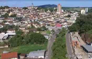 Ouro Fino fecha cidade para turistas durante 'feriadão' de São Paulo - G1