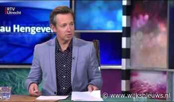 Politie zoekt getuigen moordzaak Cothen - Wijks Nieuws