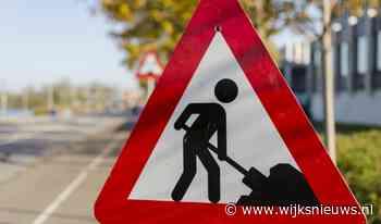 Rioolinspectie langs provinciale wegen in Driebergen, Doorn en Cothen - Wijks Nieuws