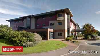 Coronavirus: DoubleTree Hotel staff in Aberdeen to be made redundant