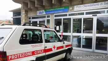 Nessun ricoverato in terapia intensiva, l'inchiesta mascherine arriva a Sestri Levante - Il Secolo XIX