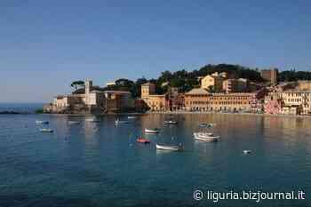 "Fase 3, Sestri Levante ""bella e sicura"" si prepara per l'estate - Bizjournal.it - Liguria"