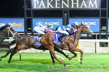 21/5/2020 Horse Racing Tips and Best Bets – Pakenham - Just Horse Racing