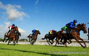 Horse Racing tips: 3 best bets for Australian racing at Pakenham Thursday - Paddy Power News