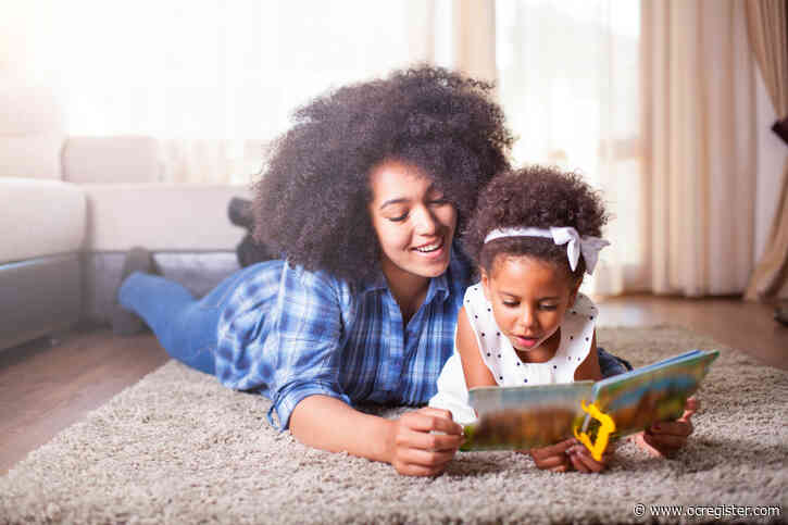 Power of 'parentese': Speaking it can make your child a faster learner
