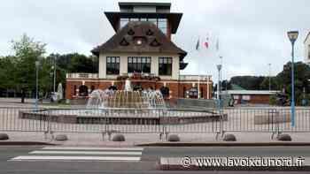 Le conseil municipal de Saint-Laurent-Blangy sera installé lundi - La Voix du Nord