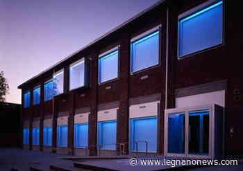 Da venerdì riapre la biblioteca di Castellanza. Ecco le regole per accedere - LegnanoNews - LegnanoNews