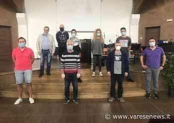 Chiesa Evangelica Castellanza, pronta a riaccogliere i fedeli - Varesenews