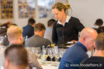 Al via il 14° Concorso nazionale del Riesling. 9 novembre a Naturno - Food Affairs
