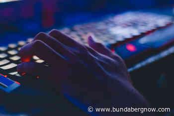 eSports event for youth created – Bundaberg Now - Bundaberg Now