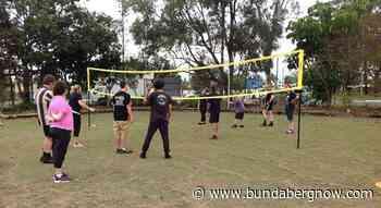 Free community fitness resumes in parks – Bundaberg Now - Bundaberg Now
